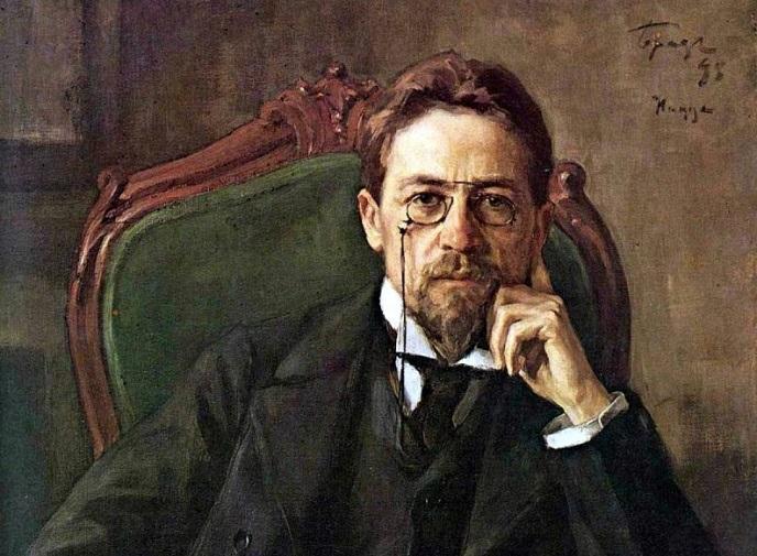 Великого русского писателя вспомнят в Твери на музейно-театральной программе