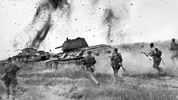 В Тверском музейно-выставочном центре расскажут о Курской битве в живописи