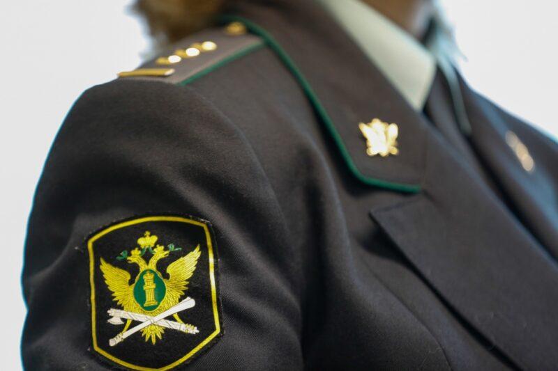Федеральная служба судебных приставов по Тверской области подвела итоги работы за первое полугодие 2021 года