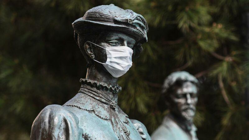 Обновленная статистика по коронавирусу на 14 июля в Тверской области