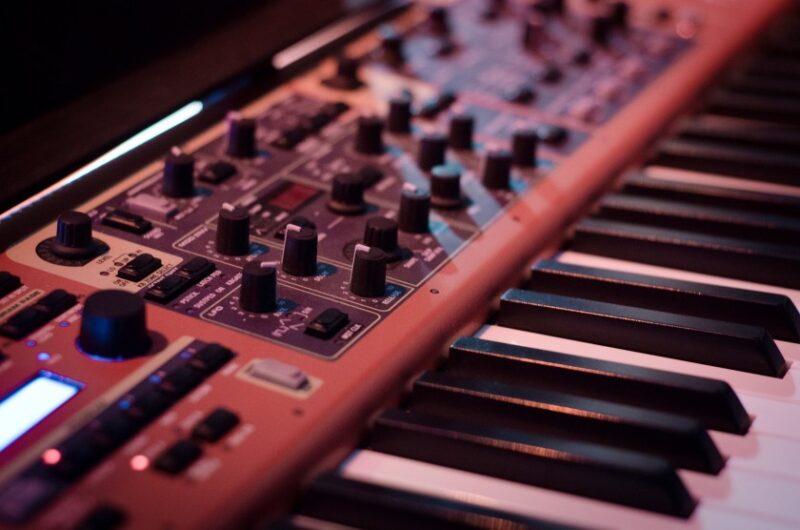В ДК города Нелидово Тверской области появится новое музыкальное оборудование