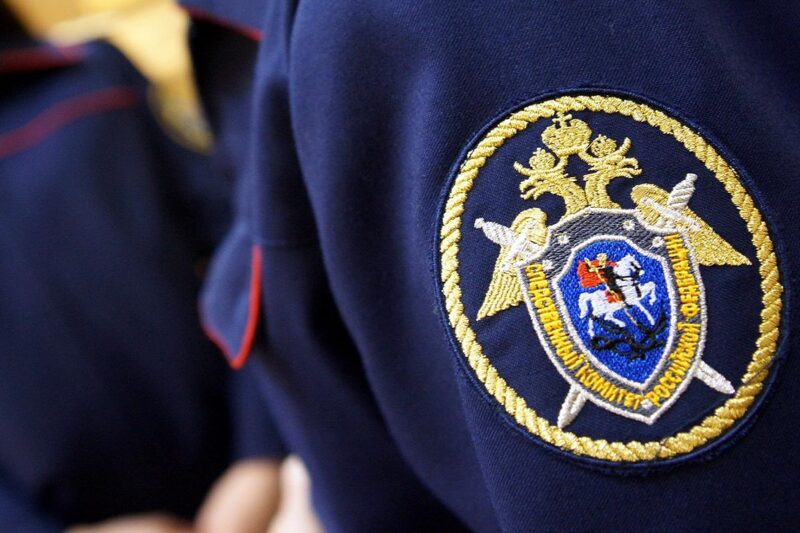Следственный комитет по Тверской области начал проверку из-за гибели 10-летнего мальчика