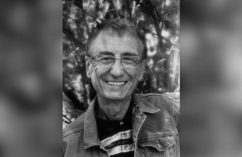 На 82-и году жизни не стало музыкального руководителя Тверского академического театра драмы Григория Слободкина
