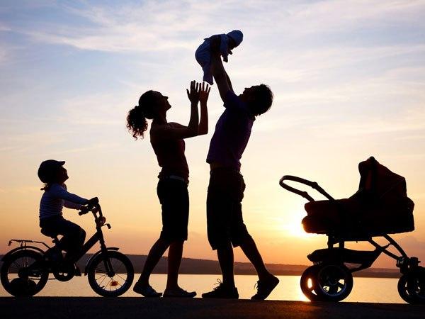 Эксперты-общественники озвучили предложения по новым мерам поддержки семей с детьми