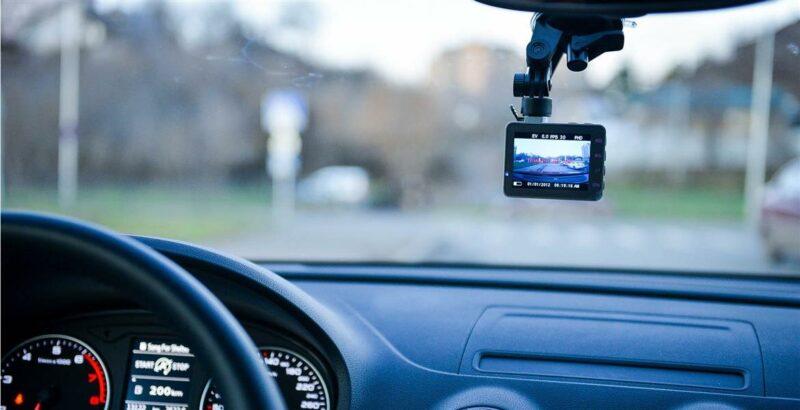 Водителей просят просмотреть видеорегистраторы для поиска пропавшей жительницы Нелидовского района