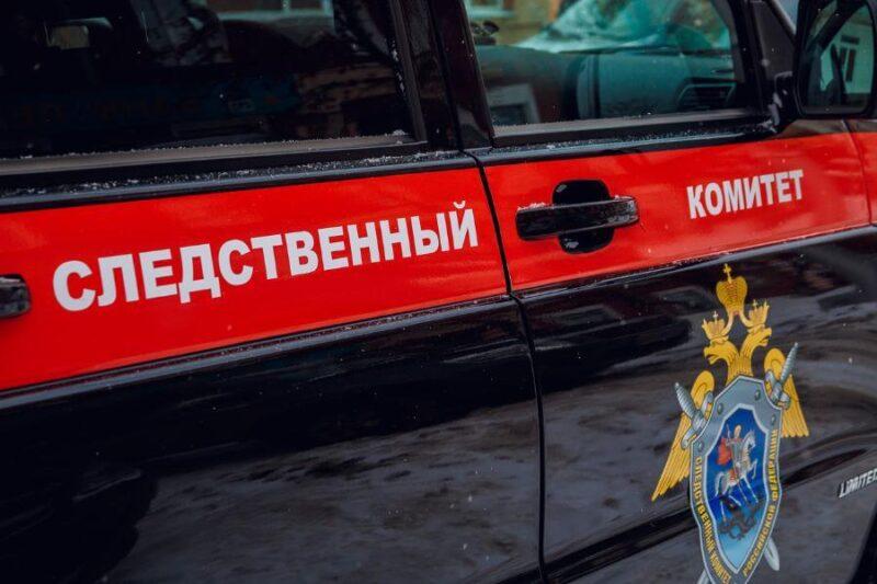 В Твери осудят бывших руководителей Центрального рынка за мошенничество в 93 миллиона