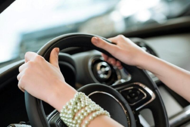 В Твери женщину лишили водительского удостоверения из-за психического заболевания