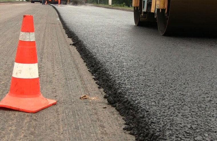 В Тверской области готовятся к переходу на зимнее содержание региональных дорог