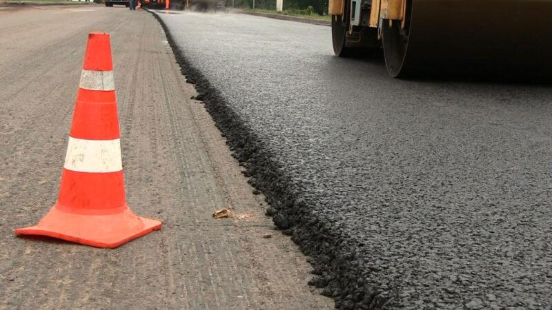 В Тверской области отремонтируют дороги к социально значимым объектам
