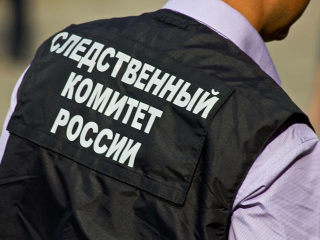 В Тверской области нашли подростка, который ушел из реабилитационного центра
