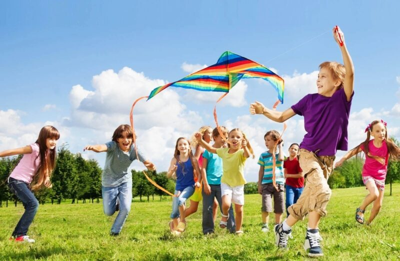 """В ДК """"Затверецкий"""" пройдет спортивное мероприятие для детей"""