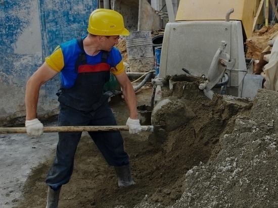 В Тверской области незаконно работал мигрант из Узбекистана