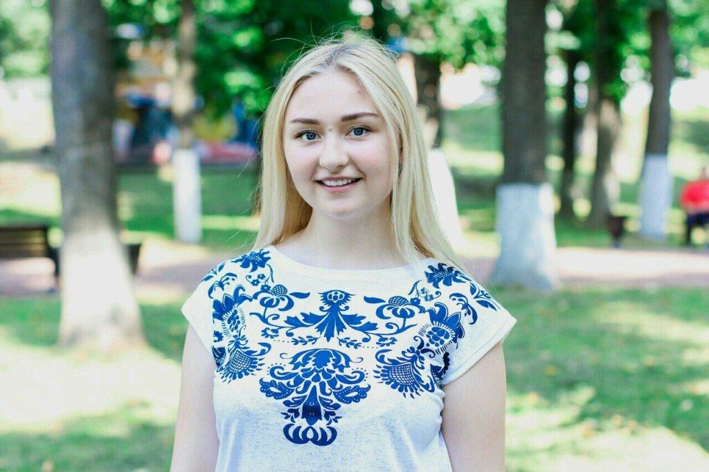 Анна Филимонова: «Поезд Победы» вызывает сильные эмоции