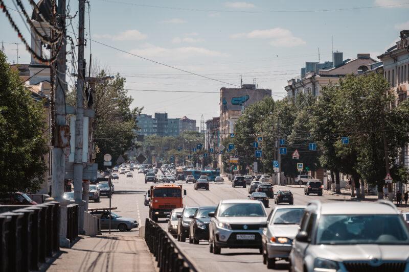 Тверская область вошла в ТОП-5 рейтинга инвестиционной активности регионов за июнь