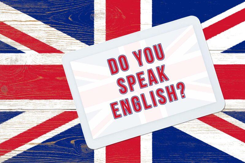 В Твери пройдет встреча английского разговорного клуба