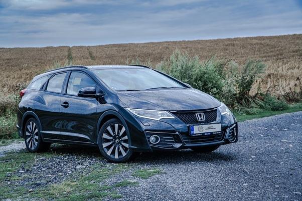 Honda ускоряет переход на электромобили