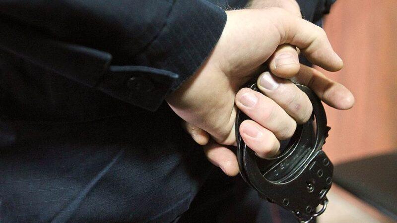 Тверские оперативники задержали серийного похитителя электронной техники