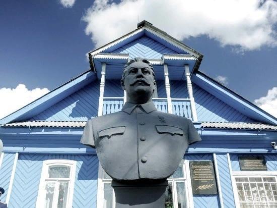 В 2021 году музей «Ставка Сталина» подо Ржевом посетили больше 15 тысяч человек