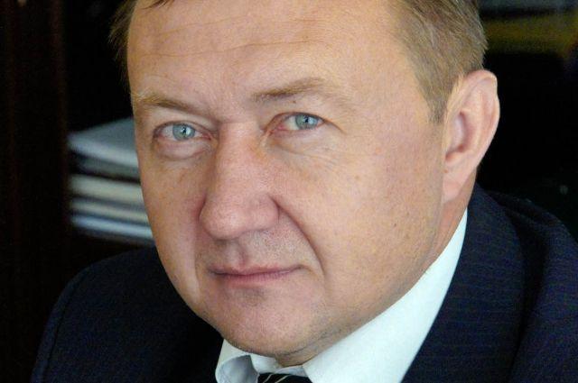 Александр Бутузов: наблюдатели будут обеспечивать дружелюбную атмосферу и правовую чистоту на предстоящих выборах