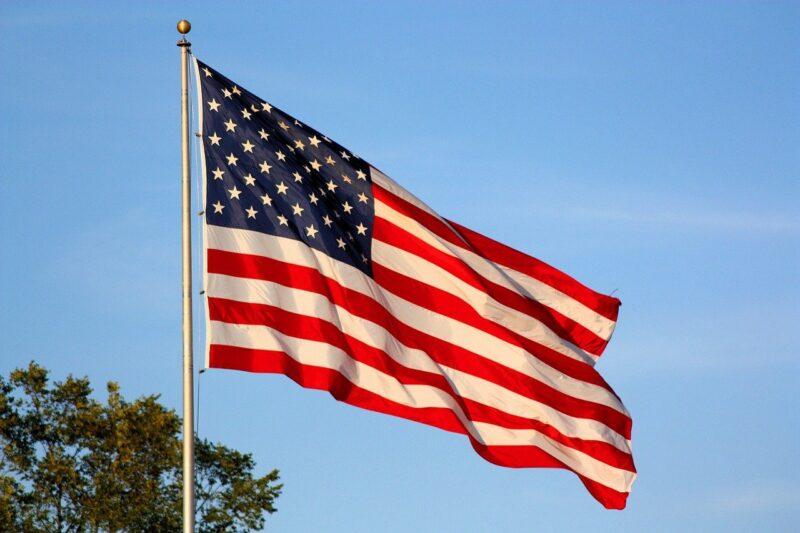 Сотрудник посольства США, укравший ж/д стрелку в Тверской области, вернулся домой