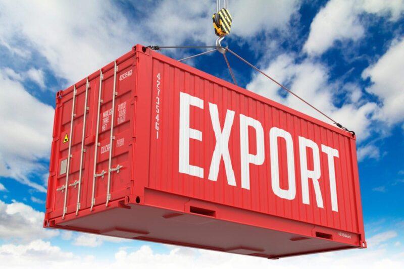 Тверская МВЛ провела больше 20 тысяч исследований продукции на экспорт