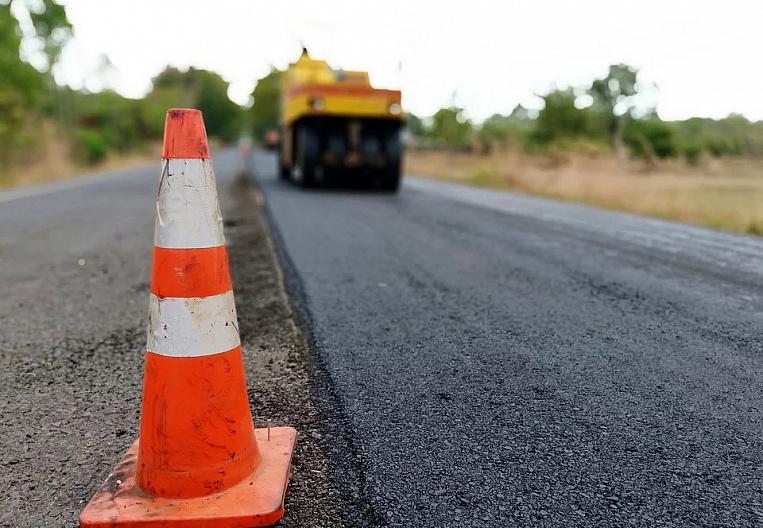 Дорогу Малыгино – Щекотово в Кашинском городском округе начнут ремонтировать уже в текущем году
