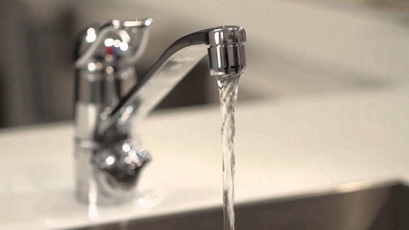 Игорь Руденя рассказал, когда чистая питьевая вода придет в тверские дома