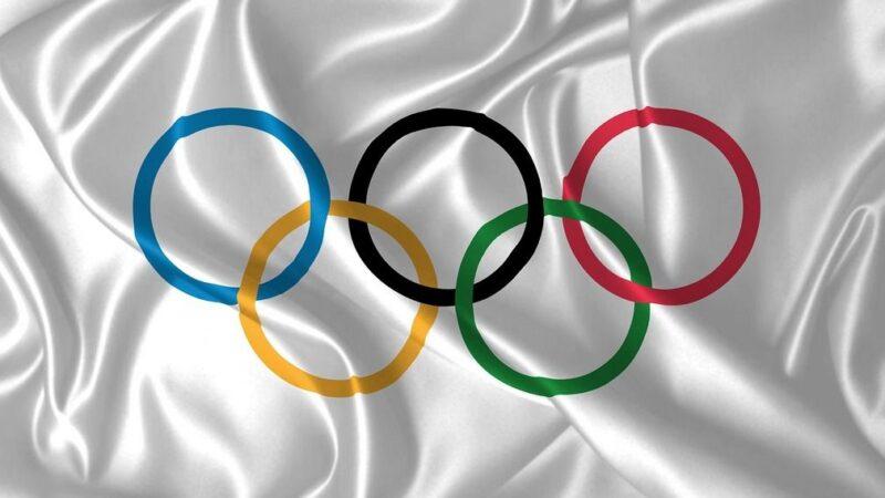 Жители Тверской области могут поддержать российских олимпийцев флешмобом #10ПЕСЕНЧЕМПИОНОВ