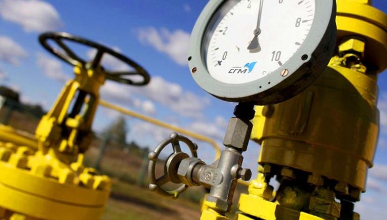 На заседании регионального Правительства рассмотрят выполнение программы газификации Тверской области