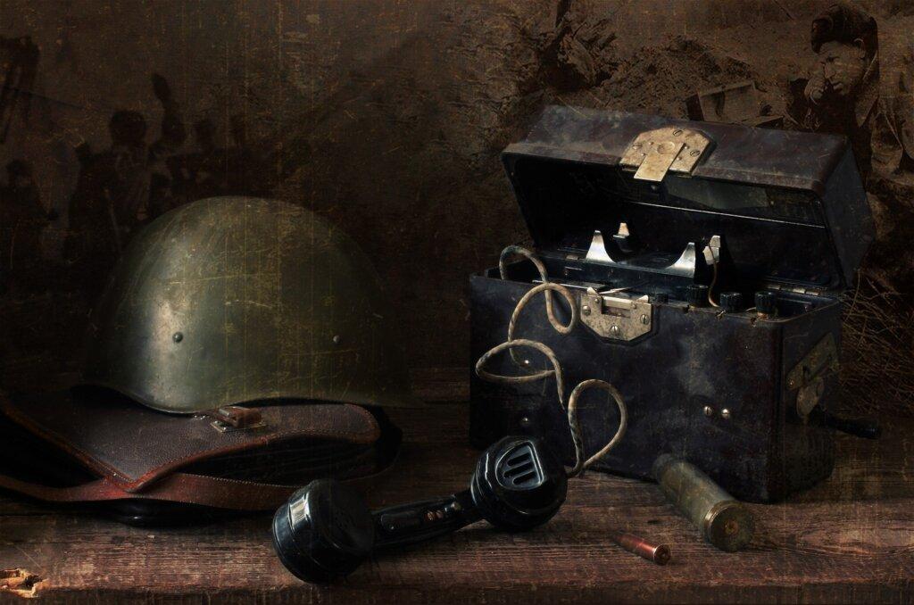О страшных годах Великой Отечественной войны вспомнят в Твери