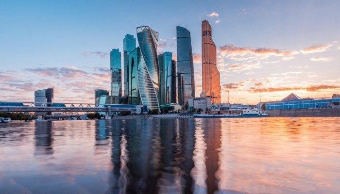Как арендовать квартиру в Москве