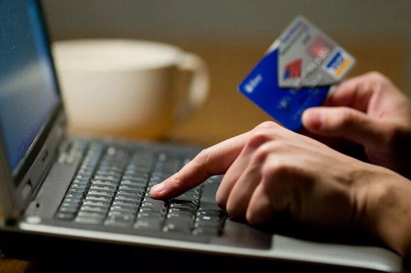 Житель Твери, купивший видеокарту на сайте, стал жертвой интернет-мошенников