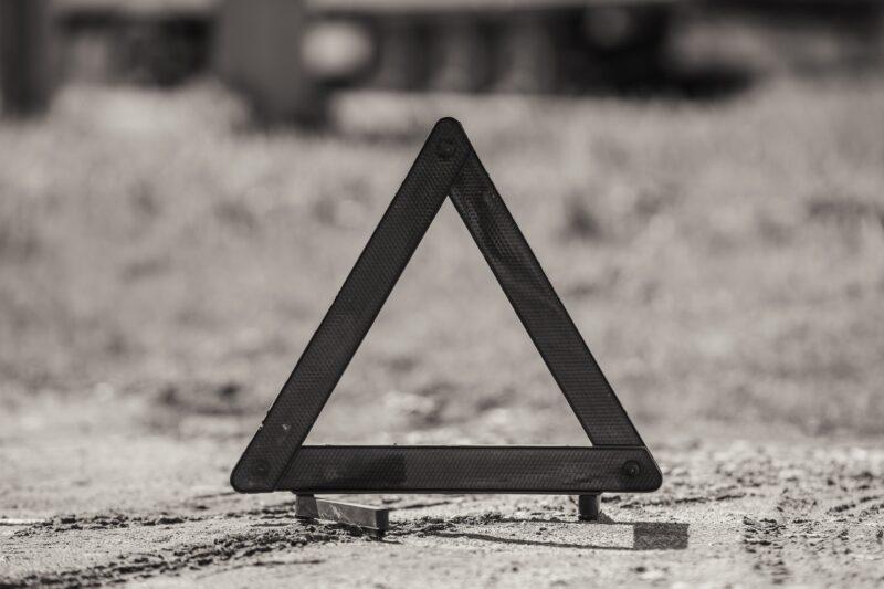 В Тверской области наказали водителя, наехавшего на пешехода