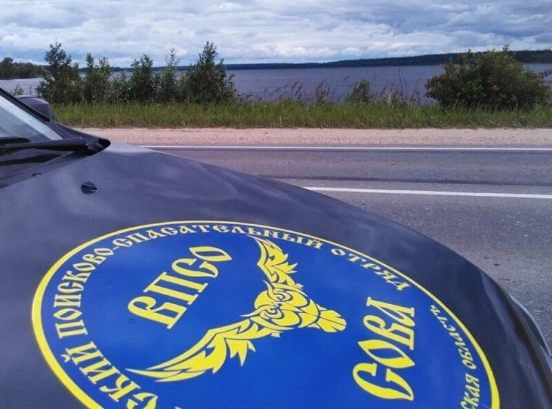 В Тверской области пытаются установить личность найденного мужчины