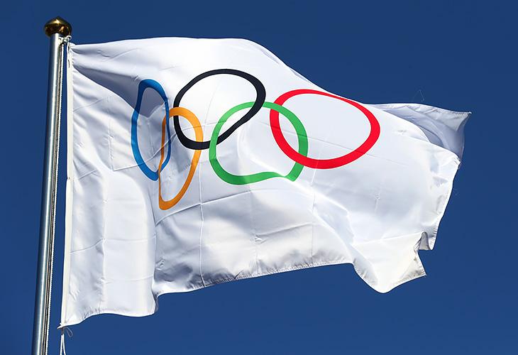 Игорь Руденя будет болеть за Тверских спортсменов на Олимпиаде