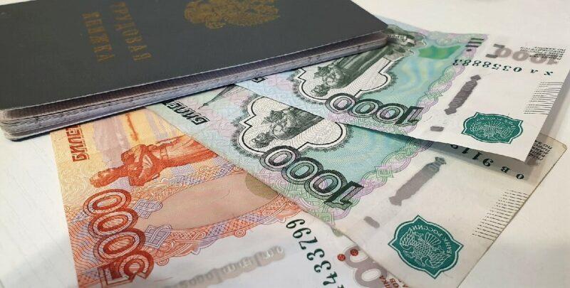 Женщина из Тверской области прикинулась безработной ради пособия