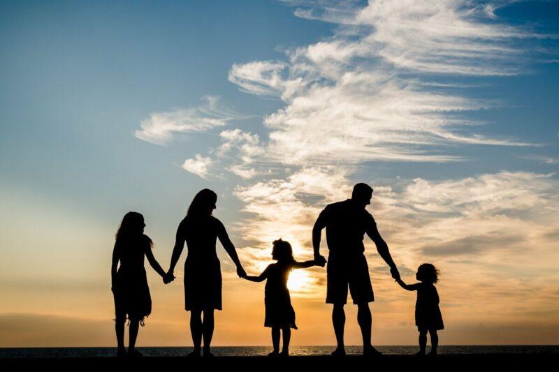 В Тверской области порядка 15000 семей с начала 2021 года получили свидетельства на региональный материнский капитал