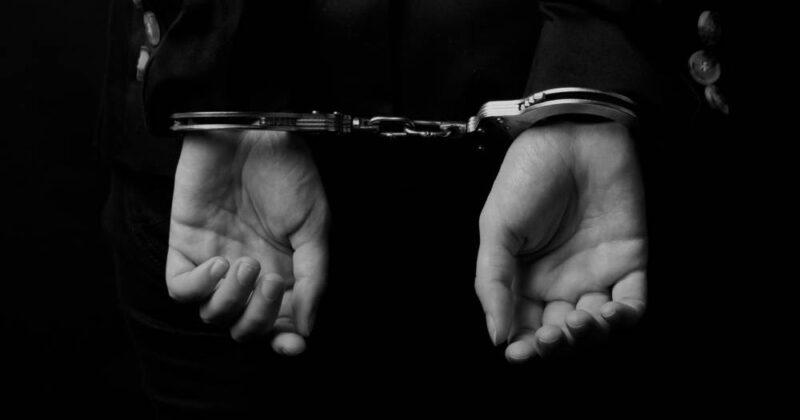 В Тверской области мужчина задушил своего пьяного товарища в кровати