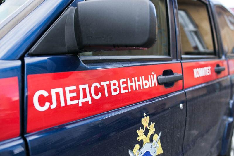 В Тверской области разыскивают несовершеннолетнего