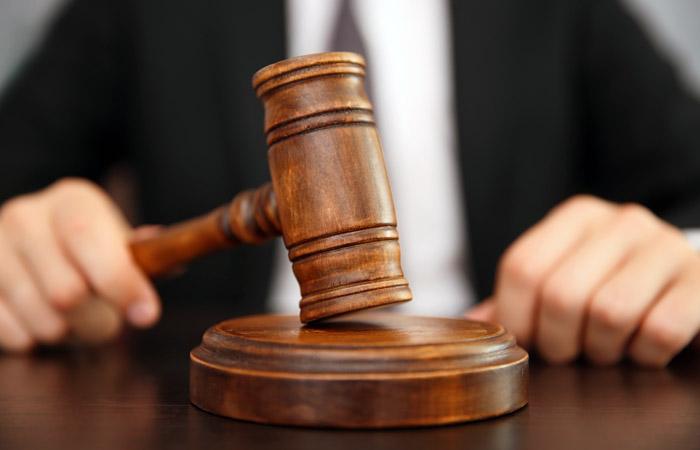 Жительницу Торопца приговорили выплатить долг банку