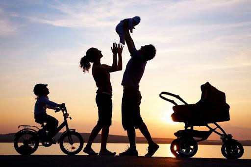 В Тверской области на фестивале карельской культуры OMA RANDA наградят самую большую семью