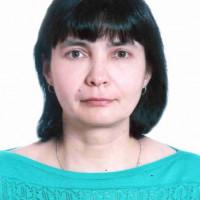 Людмила Гонтарева: поддержка Президента даст обновлению Торопца новый импульс