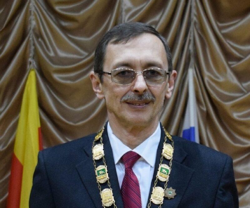 Олег Дубов: Тверская область находится в зоне внимания Президента