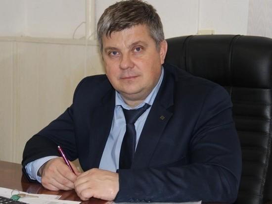Юрий Гурин: Экономика Тверской области развивается