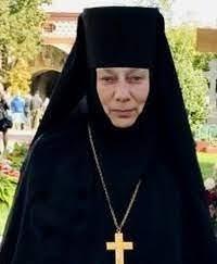 Матушка Иоанна: Храмы Торопца должны заиграть новыми красками
