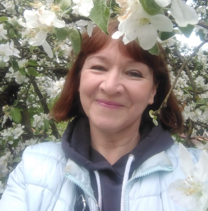 Светлана Лосева: Юбилей – это большой шаг на пути развития