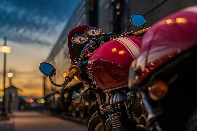 Мотоциклисты тверского клуба «Moto House MCC» проведут 6-й юбилейный слёт «Пикник Хаус»