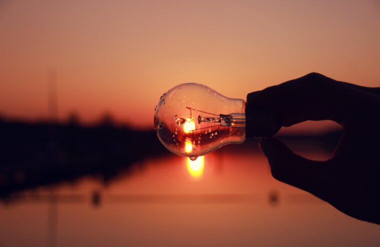 Стали известны новые данные отключения электроэнергии в Тверской области