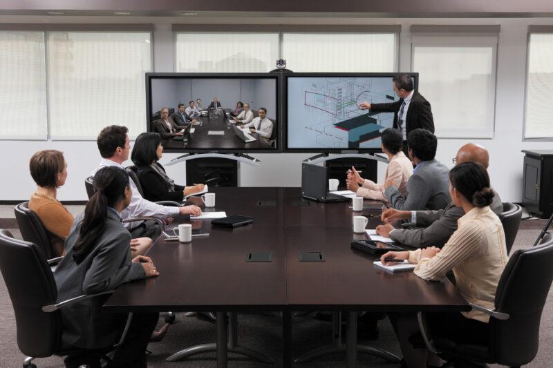 Россельхознадзор проведет обсуждение результатов правоприменительной практики в формате видеоконференции
