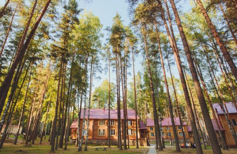 На заседании Правительства Тверской области подведут итоги летней оздоровительной кампании
